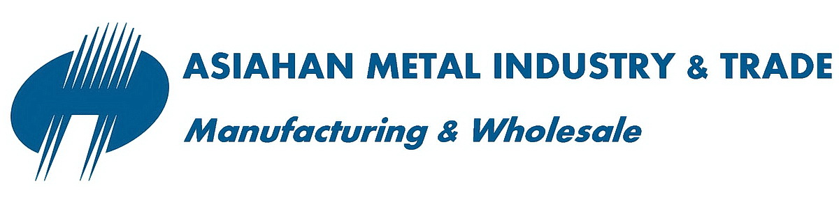 Asiahan Metal Industry & Trade